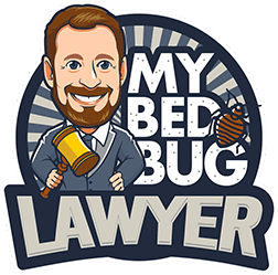 My Bed Bug Lawyer