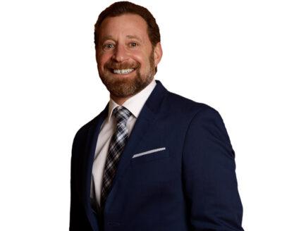 Brian J. Virag - My Bedbug Lawyer