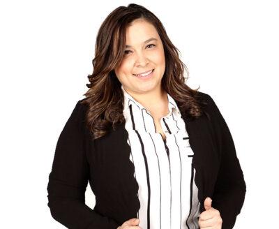 Jennifer Guzman -My Bedbug Lawyer