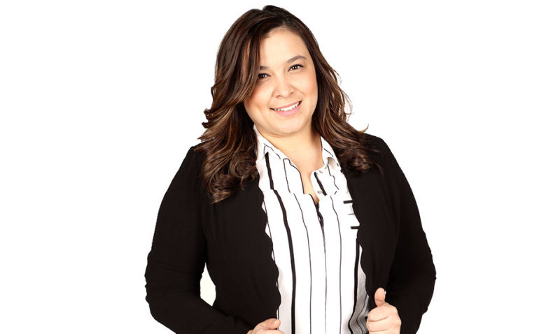 Jennifer Guzman -My Bedbug Lawyer