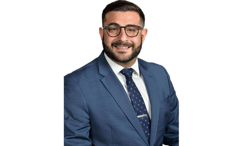 John Yenokian, Esq - My Bedbug Lawyer